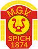 MGV-Emblem-farbig 77X100